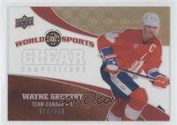 Wayne Gretzky /550