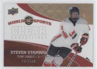 Steven Stamkos /550
