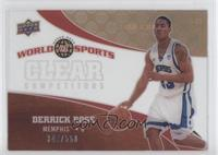 Derrick Rose /550