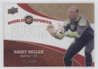 Kasey Keller /550