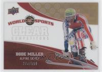 Bode Miller /550