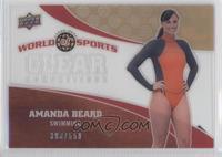 Amanda Beard /550