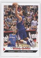 Blake Griffin