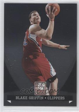 2011 Donruss Elite National Convention #8 - Blake Griffin