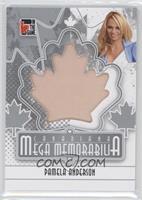 Pamela Anderson /90