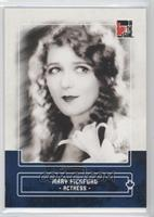 Mary Pickford /50