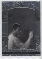 Vince Lombardi /300