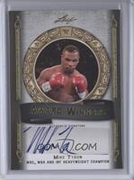 Mike Tyson /5