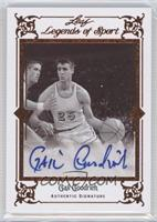Gail Goodrich /10