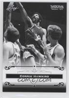 Connie Hawkins