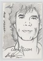Mick Jagger (Kevin-John) /1