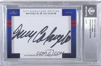 Jerry Colangelo /3 [ENCASED]