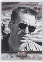 Walt Cunningham /100