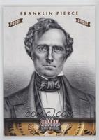 Franklin Pierce /100