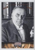 William McKinley /100