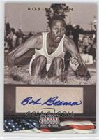 Bob Beamon /368