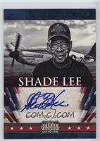 Shade Lee /99