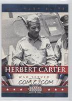 Herbert Carter