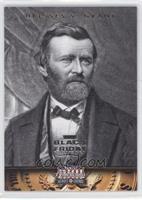 Ulysses S. Grant /5