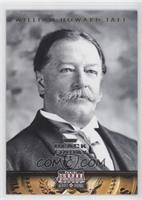 William H. Taft /5