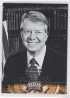 Jimmy Carter /5