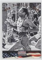 Tommie Smith /100