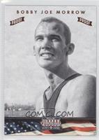 Bobby Joe Morrow /100