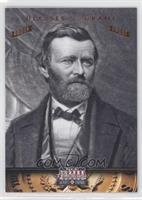 Ulysses S. Grant /100