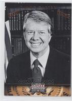 Jimmy Carter /100
