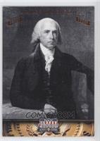 James Madison /100