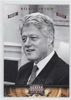 Bill Clinton /100