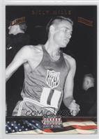 Billy Mills /100
