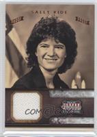 Sally Ride /99