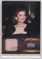 Jacqueline Kennedy Onassis /299