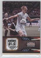 Alex Morgan /9