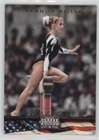 Shannon Miller /299