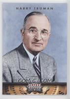 Harry Truman /299