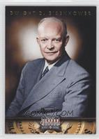 Dwight D. Eisenhower /299