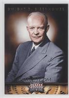 Dwight D. Eisenhower /299