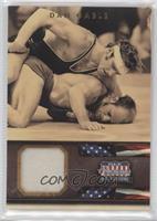 Dan Gable /199