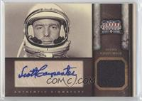 Scott Carpenter /99