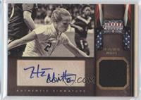 Heather Mitts /49
