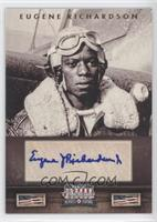Eugene Richardson /49