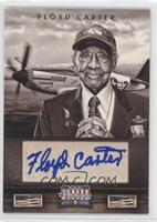 Floyd Carter /151