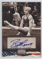 Bart Conner /358