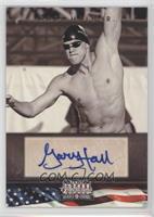Gary Hall Jr. /269
