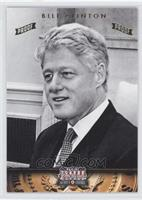 Bill Clinton /10