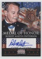 Robert Martin Patterson /249