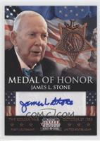 James L. Stone /249