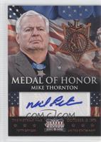 Mike Thornton /249